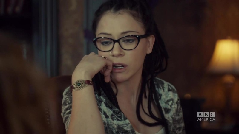 16764841001_2396978548001_Orphan-Black-EP109-SAT-30-WebTeam-H264-Widescreen-1920x1080_1920x1080_537776195960