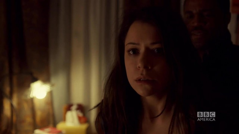 16764841001_2405151918001_Orphan-Black-EP110-SAT-30-WebTeam-H264-Widescreen-1920x1080_1920x1080_537777219610
