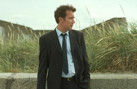 460x300_cliveowen_shadowdancer