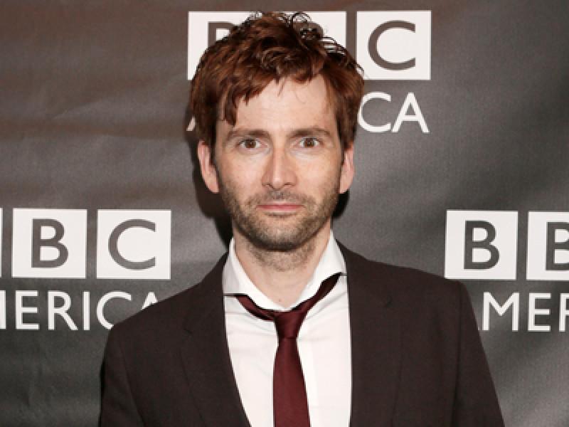 460x300_davidtennant_bbca
