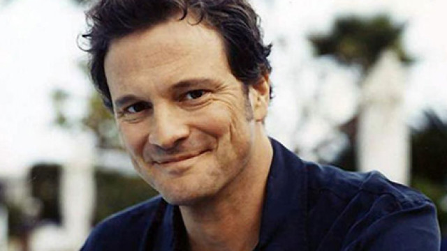 Colin-Firth-013112