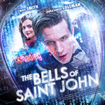 'The Bells of Saint John'