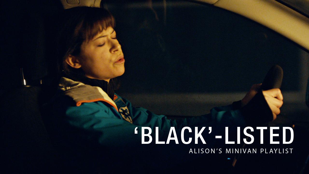 Orphan-Billboard-AlisonPlaylist
