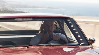 VinDiesel_FastandFurious6