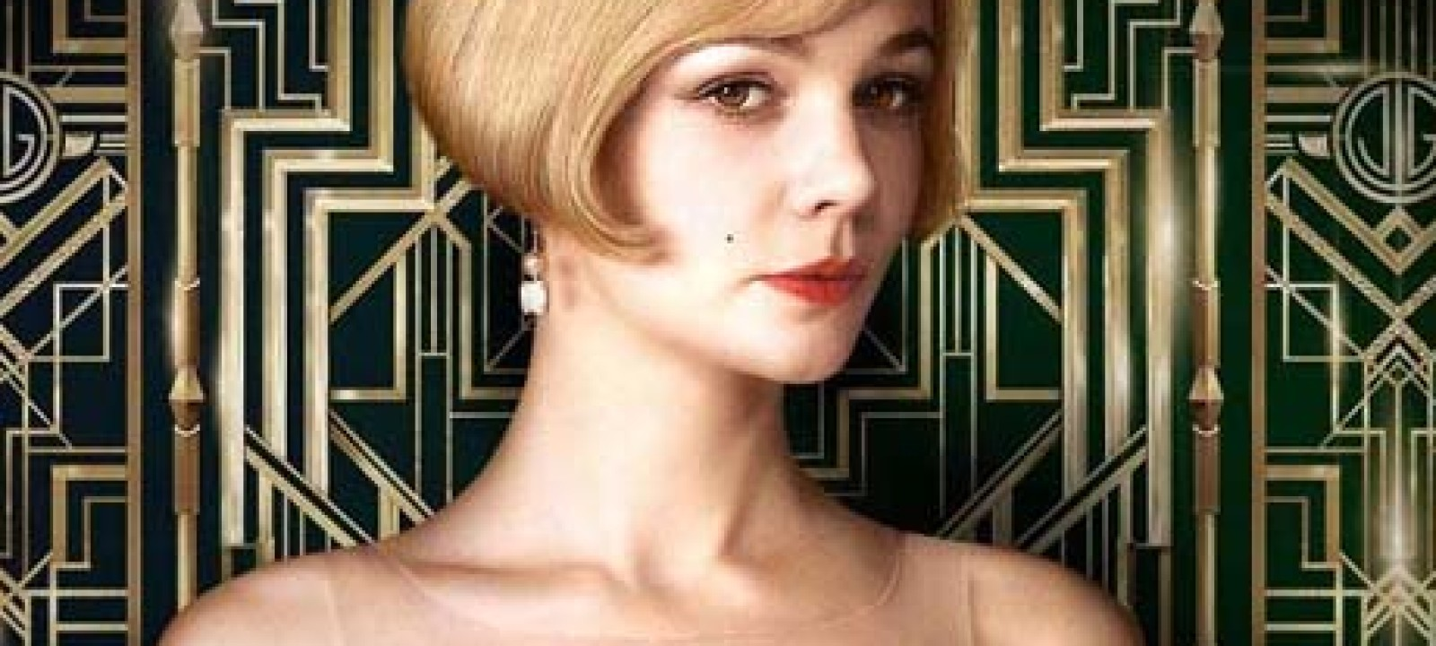 carey-mulligan-great-gatsby-character-poster