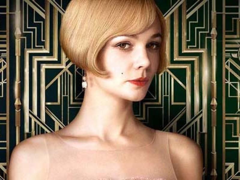 carey-mulligan-great-gatsby-character-poster