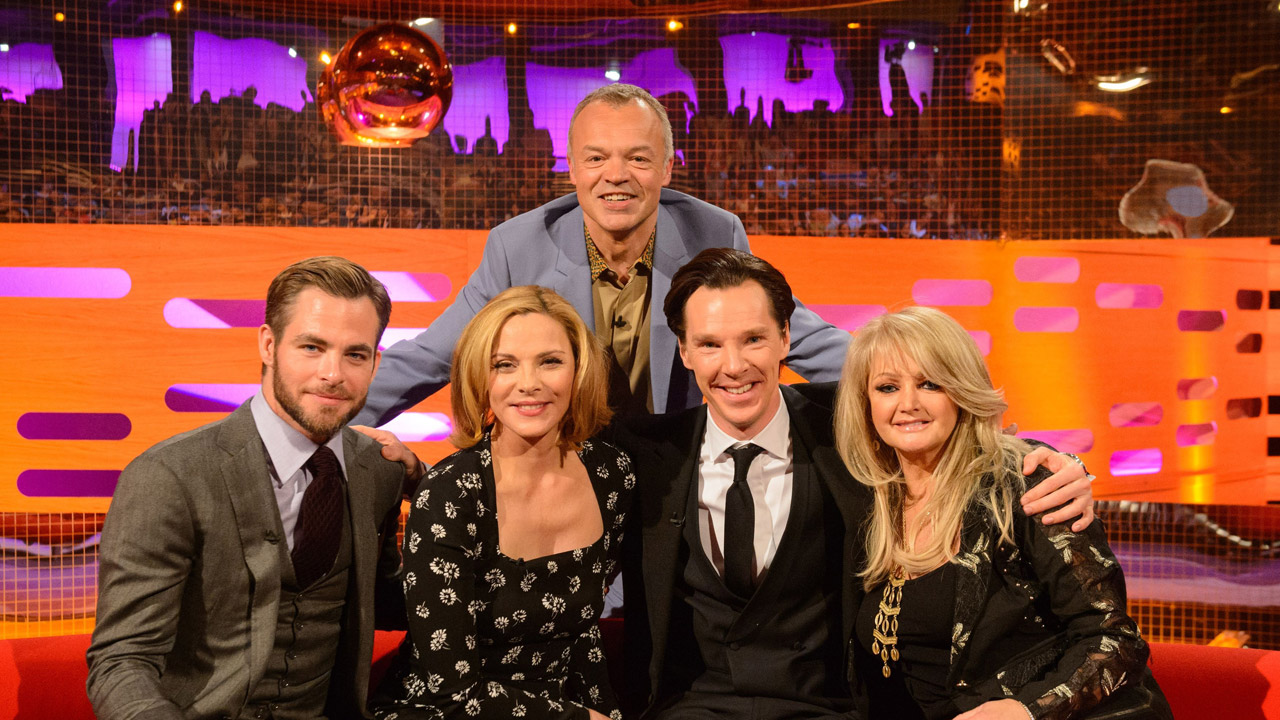 grahamnorton_photo_s13_e5_1