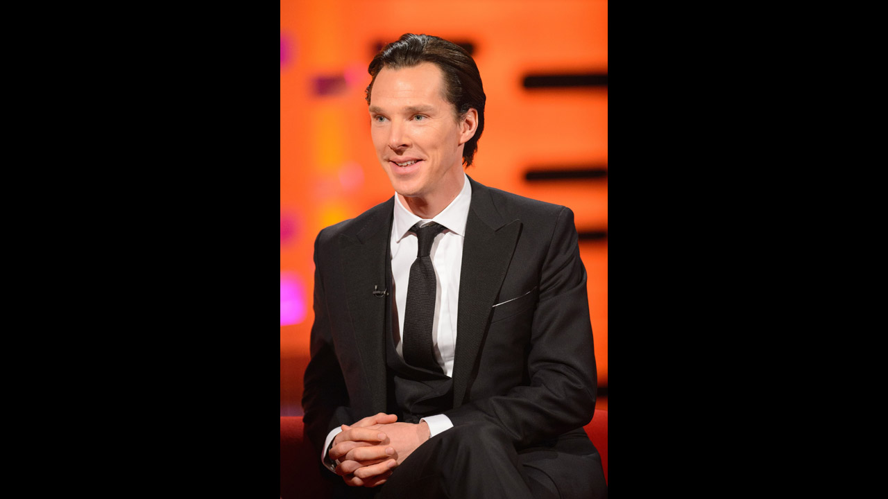 grahamnorton_photo_s13_e5_3