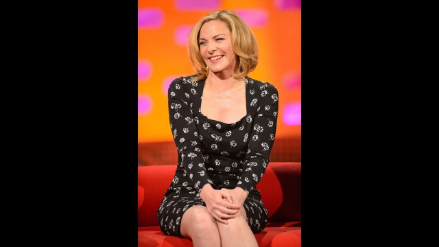 grahamnorton_photo_s13_e5_4