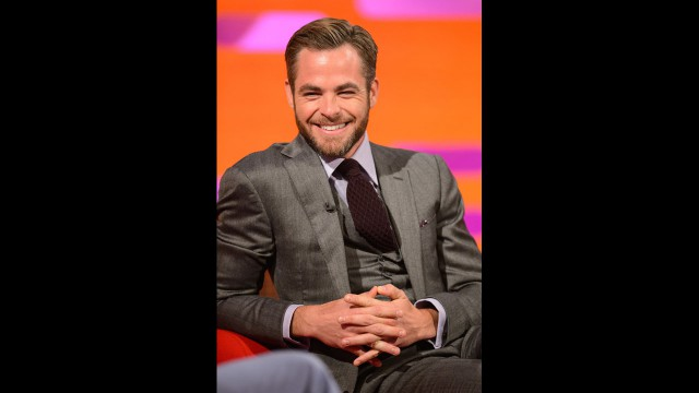 grahamnorton_photo_s13_e5_5