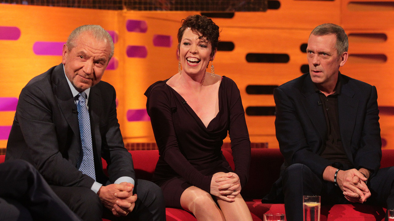 grahamnorton_photo_s13e6_1