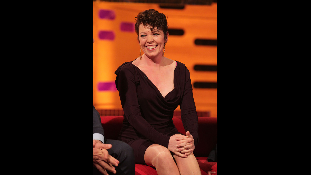 grahamnorton_photo_s13e6_3
