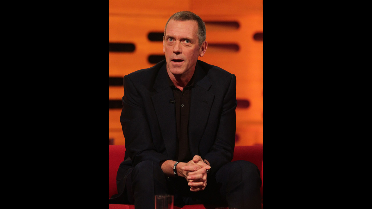 grahamnorton_photo_s13e6_5