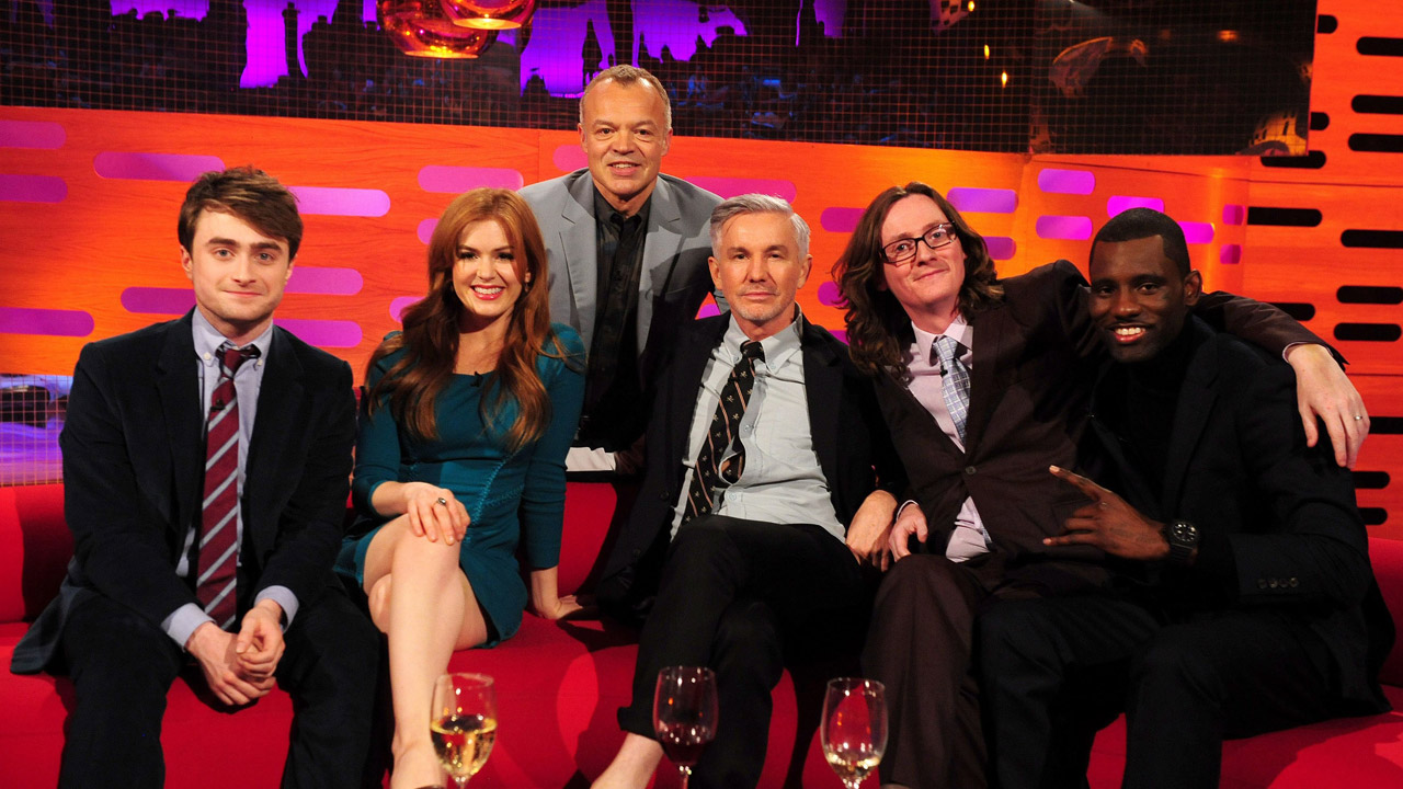 grahamnorton_photo_s13e7_1