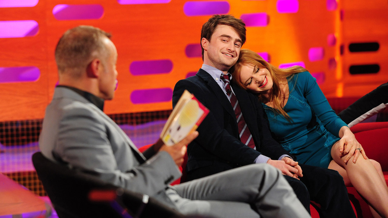 grahamnorton_photo_s13e7_3