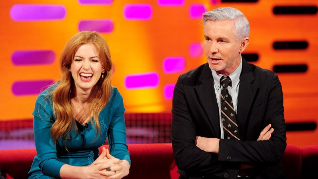 grahamnorton_photo_s13e7_5