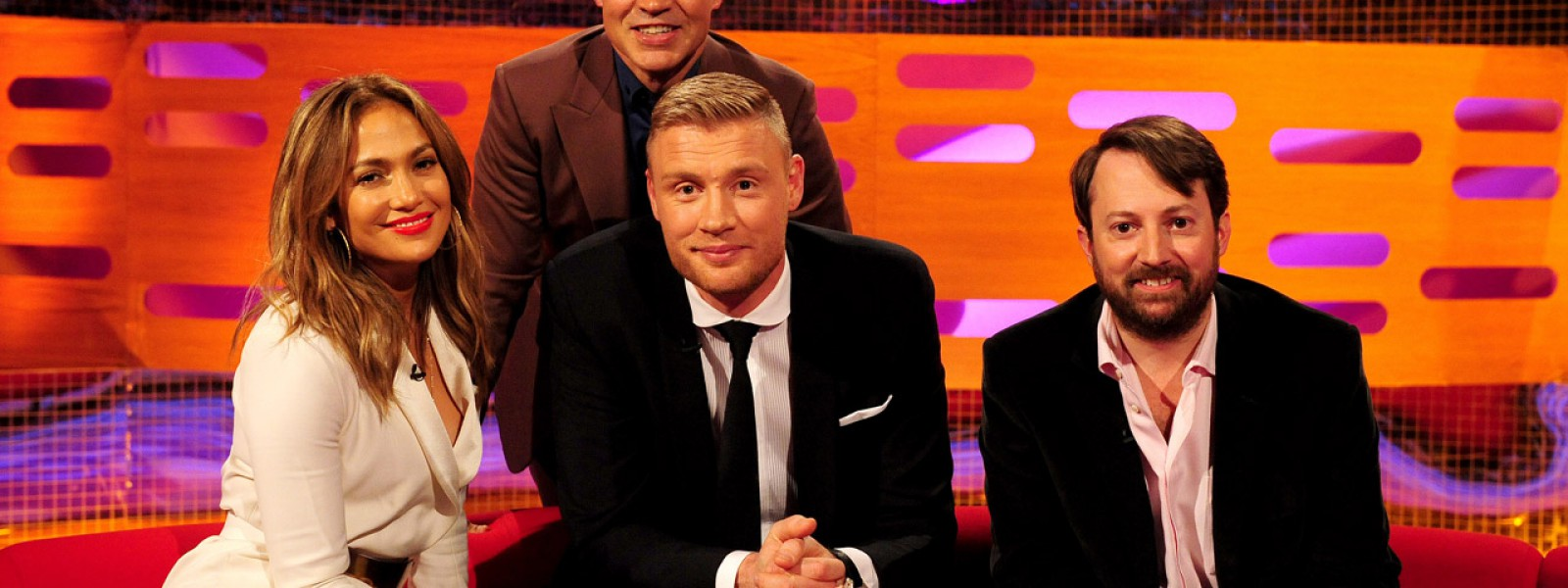 grahamnorton_photo_s13e9_1