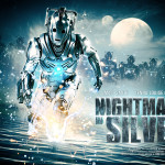 'Nightmare in Silver'
