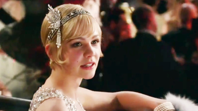 460x300_careymulligan_greatgatsby