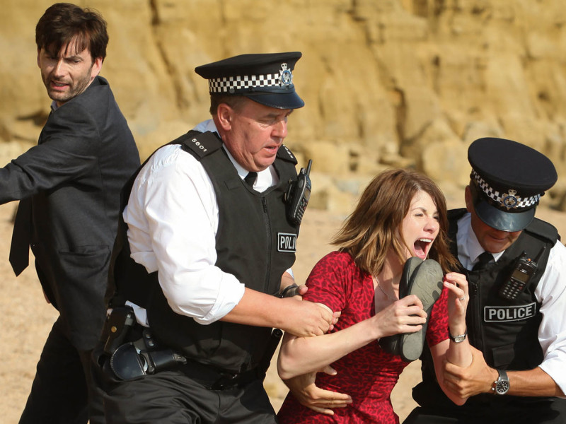 Broadchurch_101_nobug