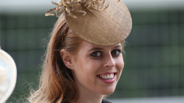 ROYAL ASCOT – LADIES DAY