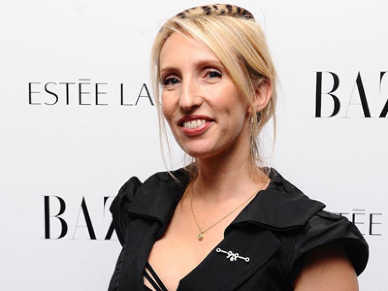 Harper's Bazaar Women of the Year Awards 2010 – London
