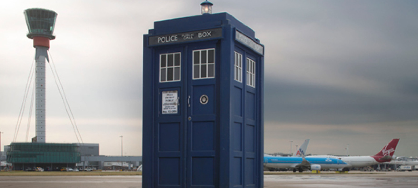 460x300_tardis_heathrow