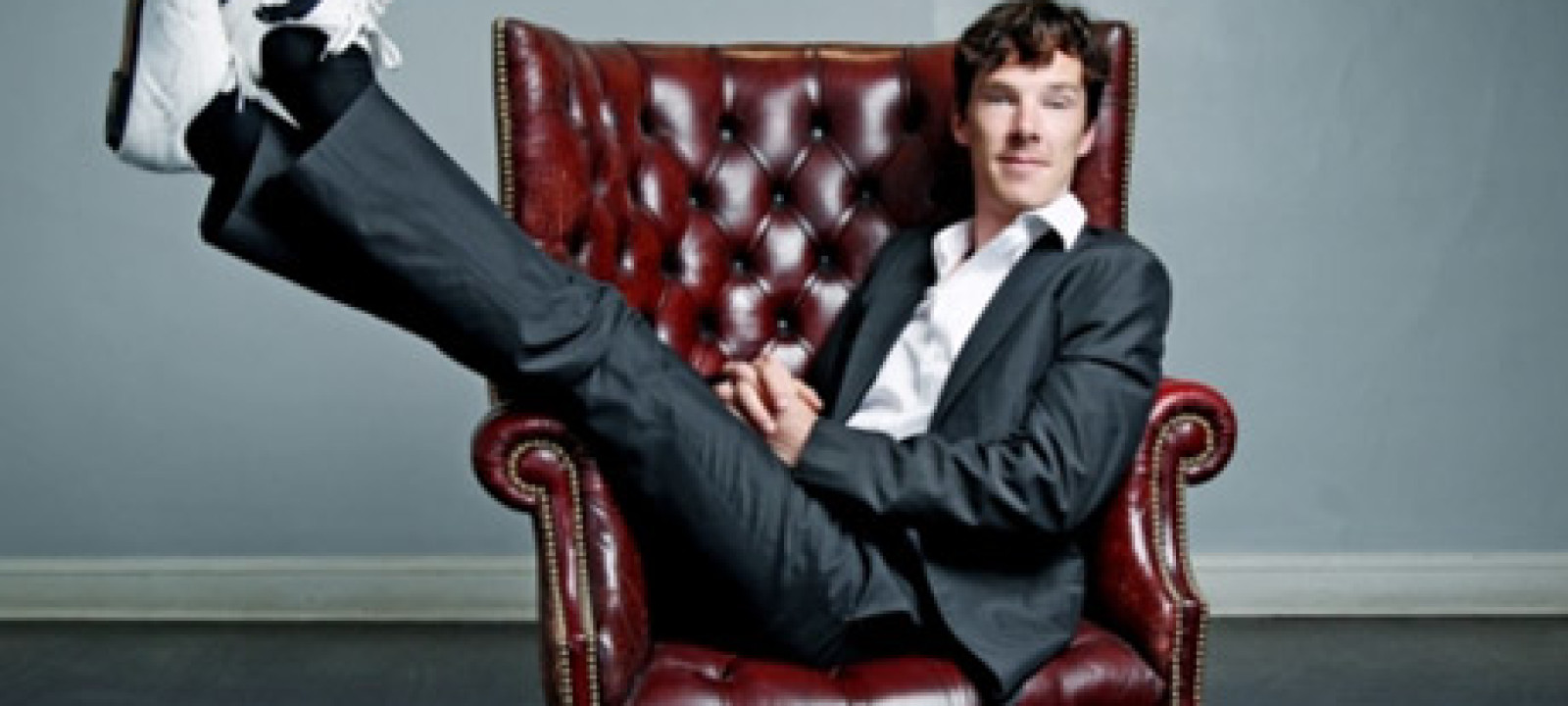 Brits with Birthdays: Felicitations Are Due Benedict ... Benedict Cumberbatch Tv