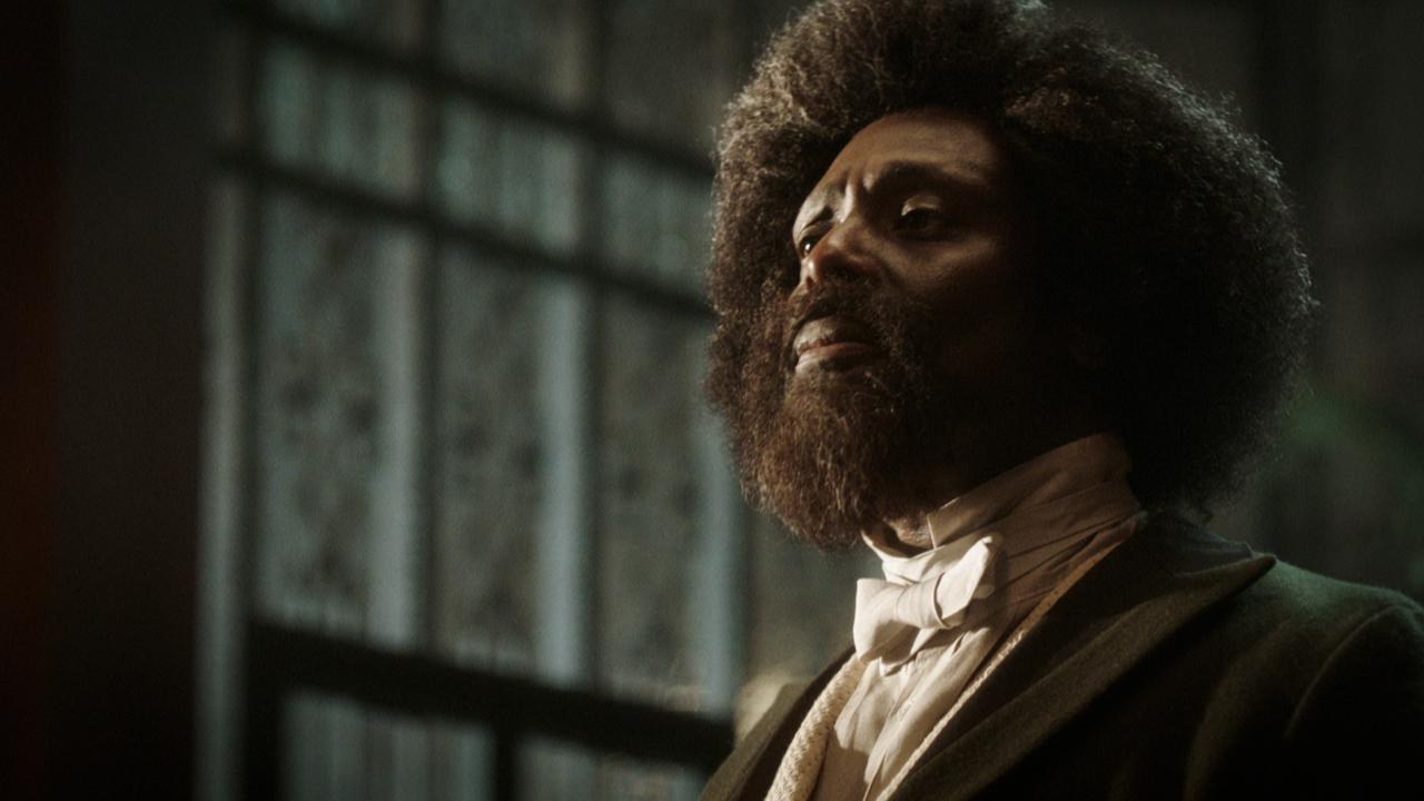 Copper-Douglass