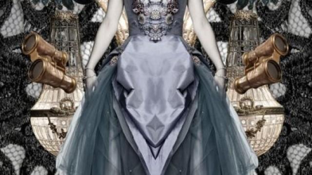 Dracula-Katie-McGrath-Lucy-Westenra-jpg_234308