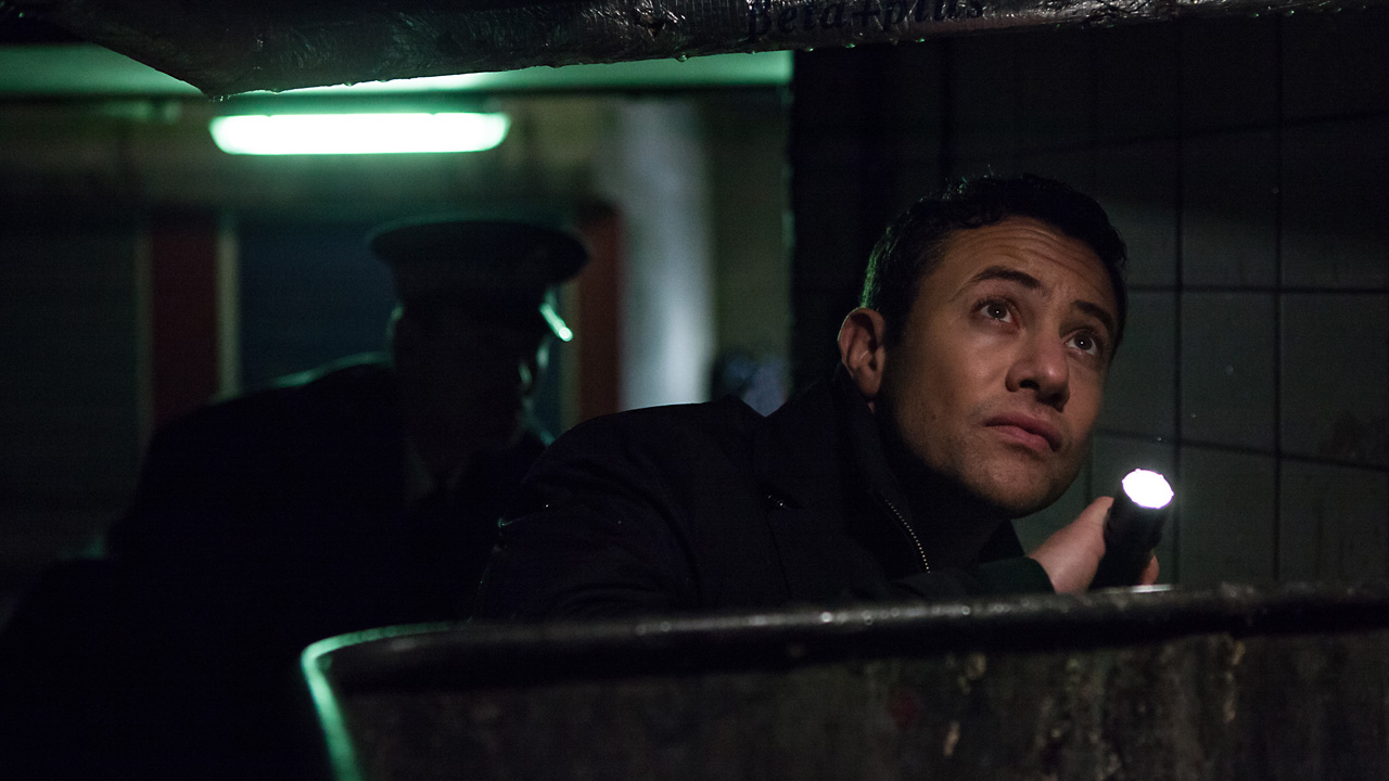 Luther_Ep1_14