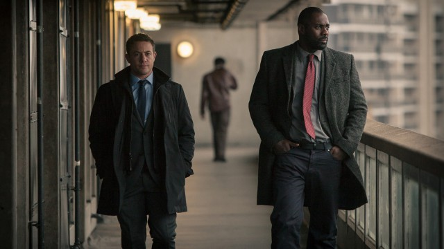 Luther_Ep1_15