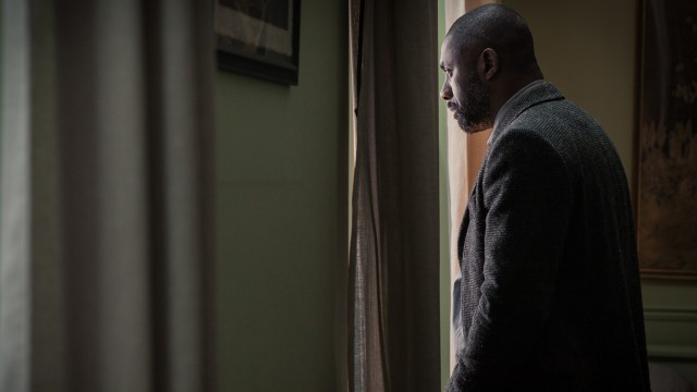 Luther_Ep1_3