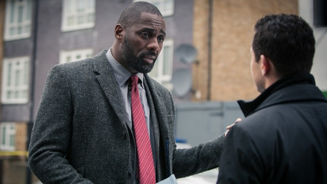 Luther_Ep1_7