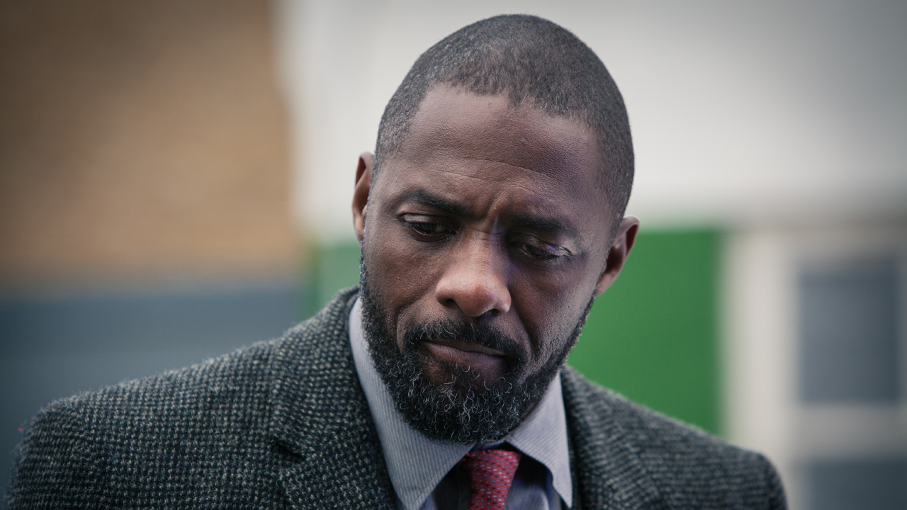 Luther_Ep1_8