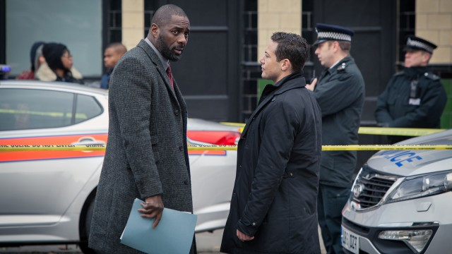 Luther_Ep1_9