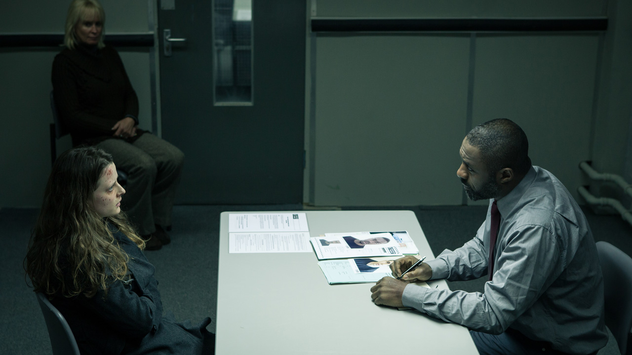 Luther_Ep3_6