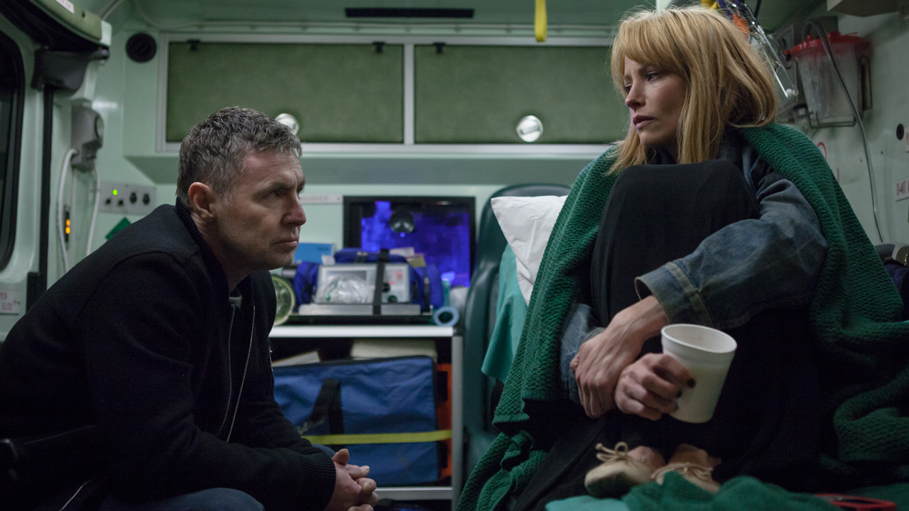 Luther_Ep4_10