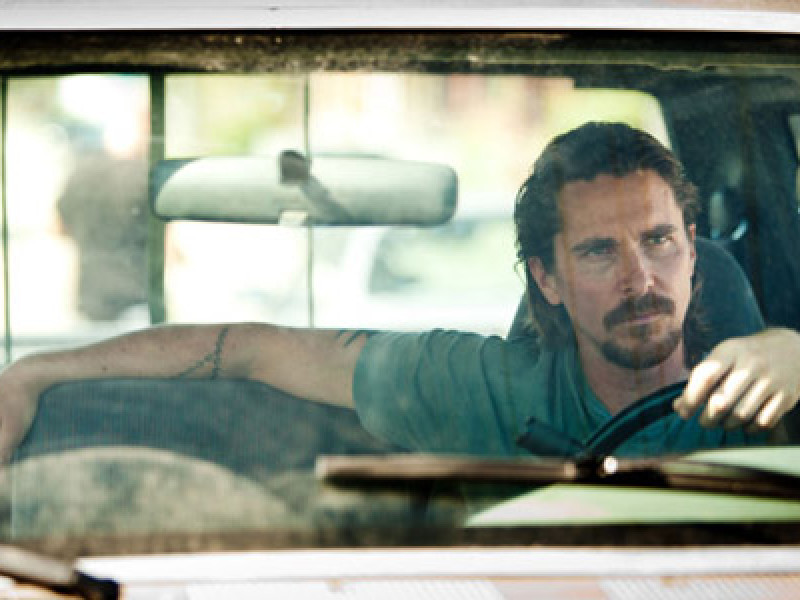 Out of the Furnace Photo 1