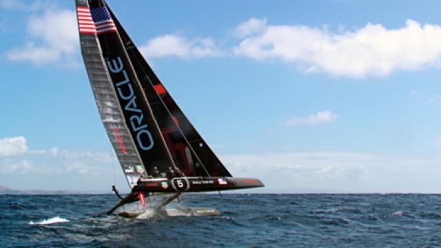 TopGear_NewZealand_boat