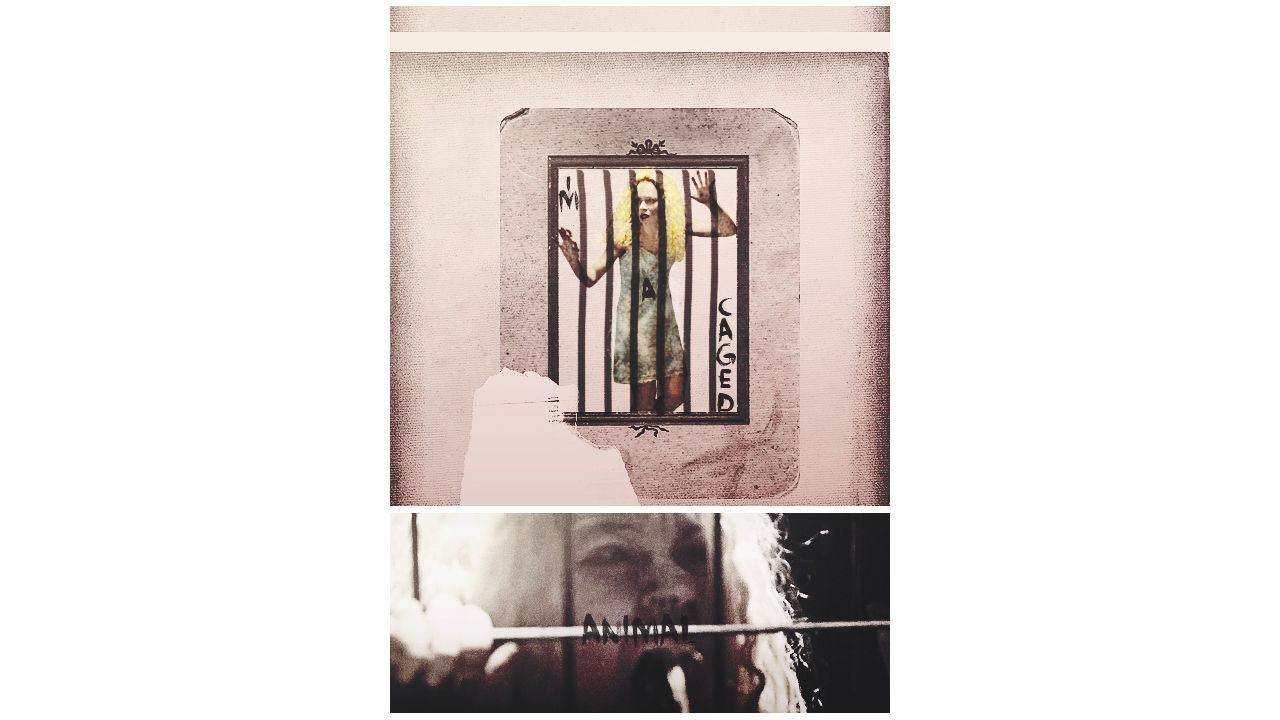 darkalina.tumblr.com
