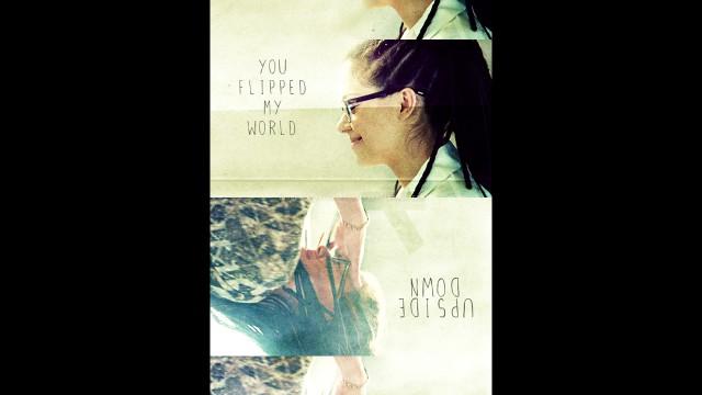youwerecovetingmygrappler.tumblr.com