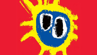 Primal Scream – Screamadelica