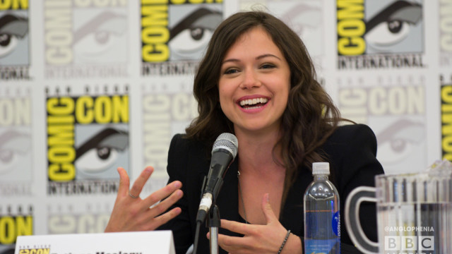 sdcc-2013-0138-watermarked