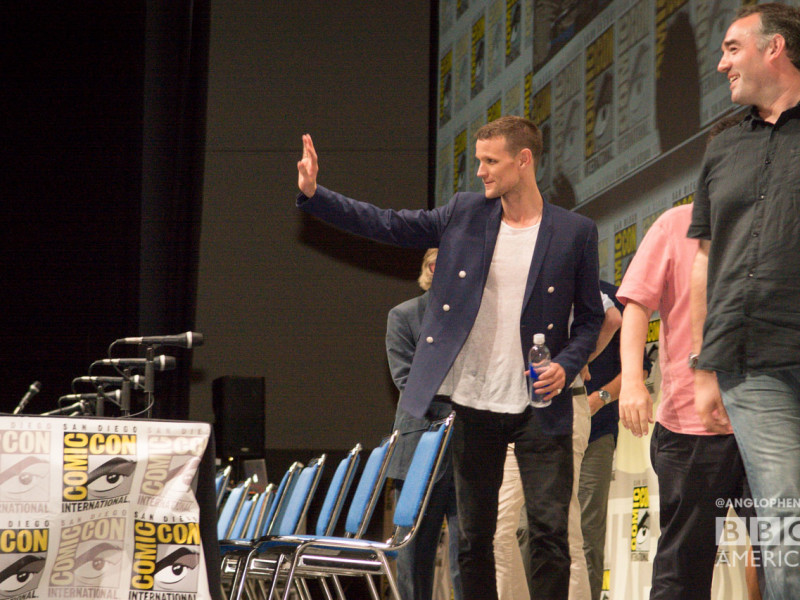 sdcc-2013-0847-watermarked