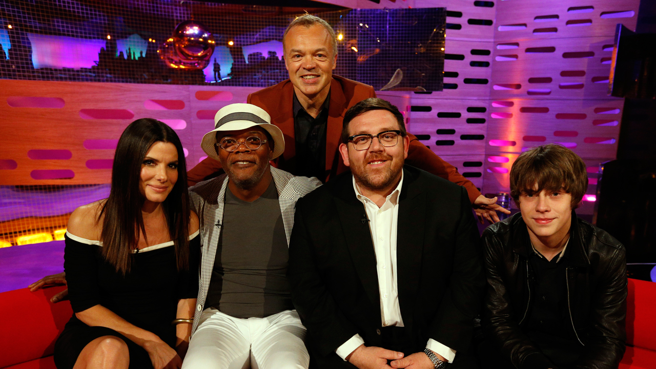 the-graham-norton-show-s13-ep13-01