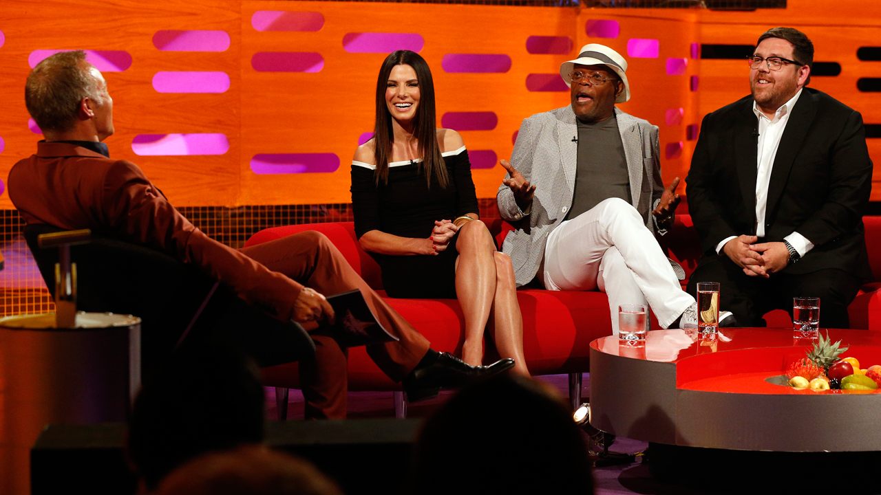 the-graham-norton-show-s13-ep13-02