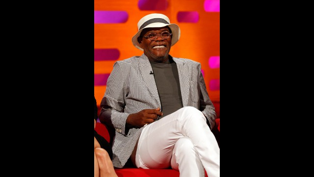 the-graham-norton-show-s13-ep13-04