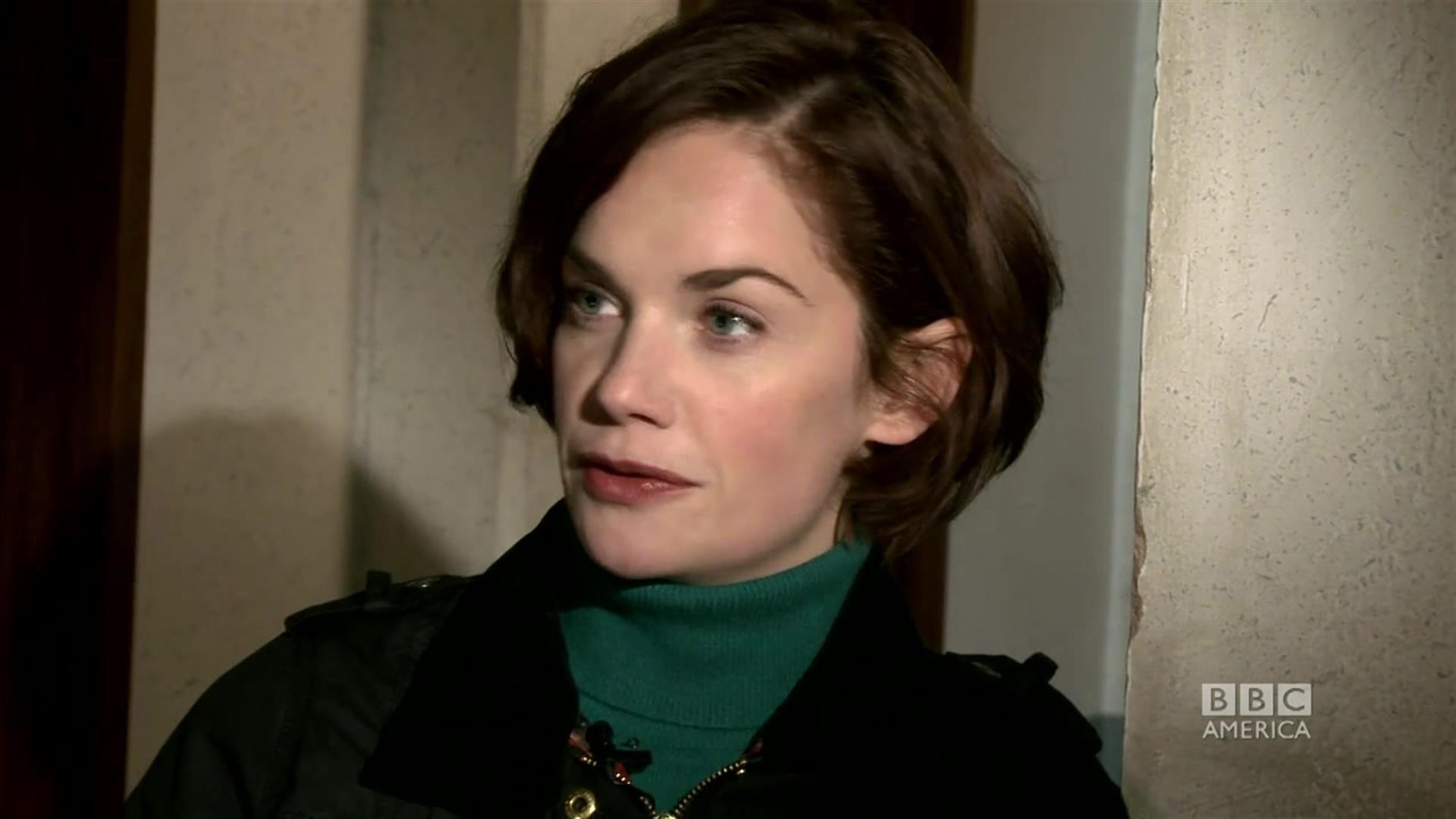 Video Ruth Wilson nude photos 2019