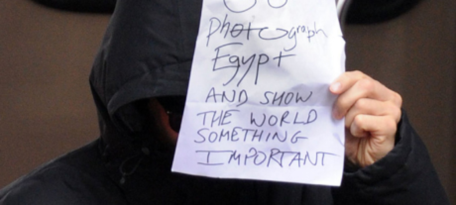 460x300_cumberbatch_gophotograph_egypt